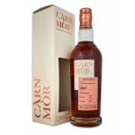 Carn Mor Strictly Limited Glenrothes 13yo 2007 (47,5%)