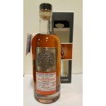 The Creative Whisky Company Exclusive Malts Glenrothes 20yo 1996 (54,5%)