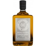 Cadenhead Original Collection Glenrothes-Glenlivet 23yo