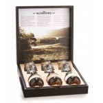Glenrothes Giftbox (3x10cl)