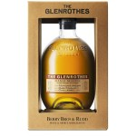 Glenrothes Manse Reserve Brae Collection