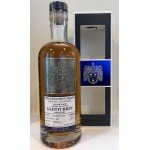The Creative Whisky Company Exclusive Malts Glenturret Ruadh Maor 9yo 2009 (57,8%)