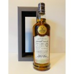 Connoisseurs Choice Cask Strength Glenturret 14yo 2005 (53,7%)