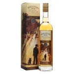 Hellyers Road 10yo