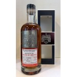 The Creative Whisky Company Exclusive Malts Island of Orkney 12yo 2006 (56,3%)