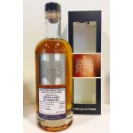 The Creative Whisky Company Exclusive Malts Distilled at a Distillery in Orkney 15yo 2002 (56,7%)