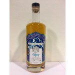 The Creative Whisky Company Single Cask Exclusives Orkney 9yo CM004 (50%)