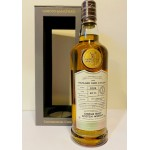 Connoisseurs Choice Cask Strength Highland Park 14yo 2006 (60,1%)