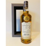 Connoisseurs Choice Cask Strength Highland Park 16yo 2002 (57,9%)