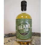 North Star The Island Star 11yo OR003 (50%)