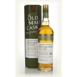 Old Malt Cask Highland Park 1996 16yo