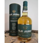 Hunter Laing Islay Journey