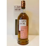Carn Mor Strictly Limited Inchgower 9yo 2011 (47,5%)