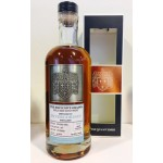 The Creative Whisky Company Exclusive Grains Invergordon 24yo 1993 (49,6%)