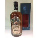 The Creative Whisky Company Exclusive Malts Invergordon 30yo 1984 10th Anniversary Release (57,1%)