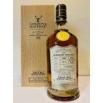 Connoisseurs Choice Cask Strength Inverleven 29yo 1990 (53,1%)