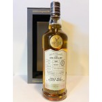 Connoisseurs Choice Cask Strength Jura 28yo 1991 (53%)