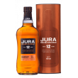 Isle of Jura 12yo