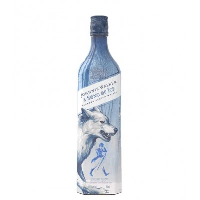 Johnnie Walker A Song of Ice (40,2%)