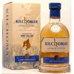 Kilchoman 100% Islay 5th Edition (50%)