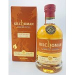 Kilchoman Small Batch Release for the Netherlands No. 2 (49,9%)