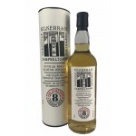 Kilkerran 8yo Cask Strength Batch 2 (55,7%)
