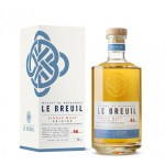 Le Breuil Single Malt Origine