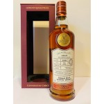 Connoisseurs Choice Ledaig 12yo 2008 Hermitage Finish