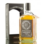 Cadenhead Small Batch Linkwood-Glenlivet 24yo 1992 (50,9%)