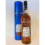 Lady of the Glen Linkwood 10yo 2011 (57,8%)