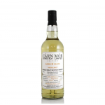 Carn Mor Strictly Limited Loch Lomond 8yo 2010