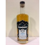The Creative Whisky Company Single Cask Exclusives Peated Highland 8yo LL015 (50%)