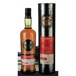 Loch Lomond Single Cask Faustino I Gran Reserva Finish Barrel 2 (51,5%)