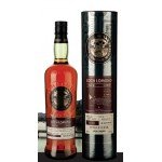 Loch Lomond Single Cask Phebus Reserva Malbec Finish (51,5%)