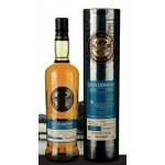 Loch Lomond Single Cask Ventisquero Grey Chardonnay Barrel Finish (51,5%)