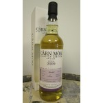 Carn Mor Strictly Limited Macduff 10yo 2009 (47,5%)