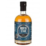 North Star Macduff 11yo 2006 (55,2%)