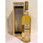 "Carn Mor ""Celebration of the Cask"" Mannochmore 27yo 1990 (42,5%)"