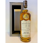 Connoisseurs Choice Cask Strength Mannochmore 22yo 1997 (55,8%)