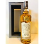 Connoisseurs Choice Cask Strength Miltonduff 23yo 1995 (56,9%)