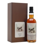 Single Malts of Scotland Mortlach Marriage 22 years old (54,2%)