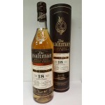The Maltman Mortlach 18yo 1998 (54,7%)