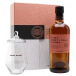 Nikka Coffey Grain Giftpack