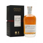 Berry Bros & Rudd Exceptional Cask North British 50yo 1962 (58,9%)