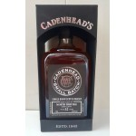 Cadenhead Small Batch North British 32yo 1985 (55,2%