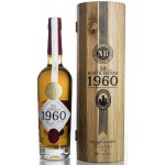 North British 58yo 1960 The Incorporation Edition (51,6%)