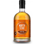 North Star Campbeltown 4yo 2014 (57%)