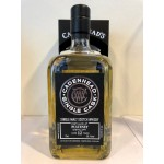 Cadenhead Single Cask Pulteney 12yo 2006The Specialists Choice NL (55,1%)