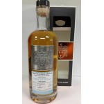 The Creative Whisky Company Exclusive Grains Port Dundas 25yo 1991 (55,6%)