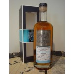 The Creative Whisky Company Exclusive Grains Port Dundas 43yo 1974 (47,1%)